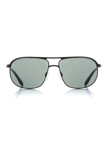 Paul & Joe Güneş Gözlüğü Yeşil